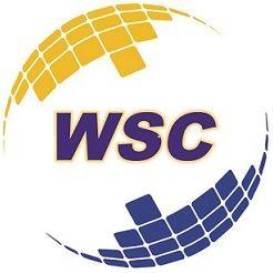 WSC CONSULTANTS