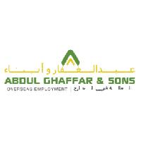 Client Logo Grid-05
