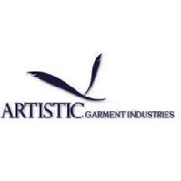 Client Logo Grid-06