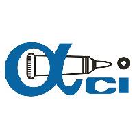 Client Logo Grid-14