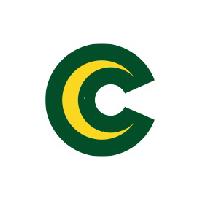 Client Logo Grid-22