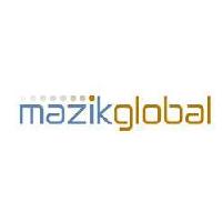 Client Logo Grid-25