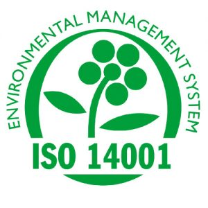 New ISO and Standards Logo 1-02