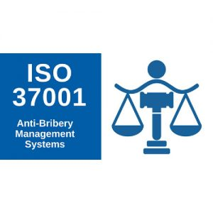 New ISO and Standards Logo 1-03