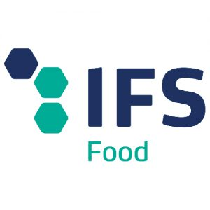 New ISO and Standards Logo 1-06