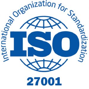 New ISO and Standards Logo 1-13
