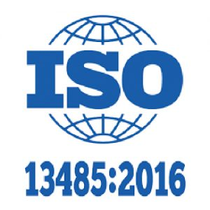 New ISO and Standards Logo 1-27